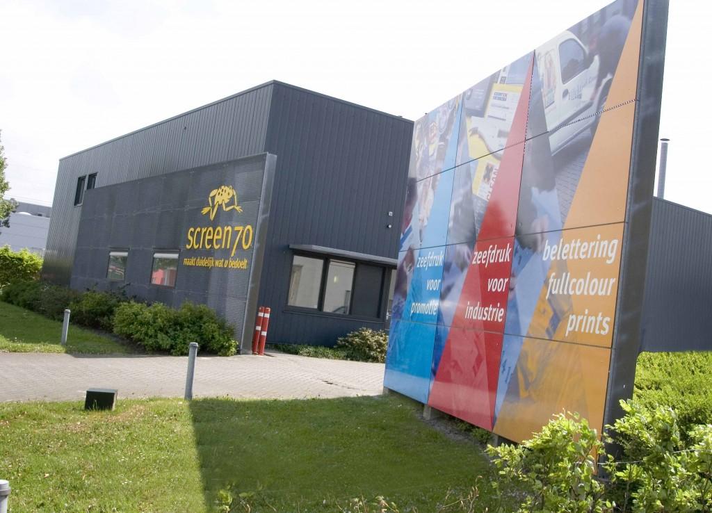 drukkerij-Screen70_Groningen
